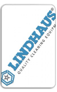 Lindhaus