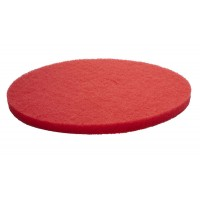 Fibratesco Piros súroló pad