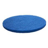 Fibratesco Kék súroló pad