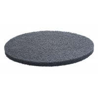 Fibratesco Fekete súroló pad